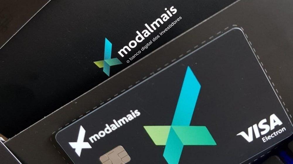 Cartão modalmais: aprenda como solicitar e como entrar em contato