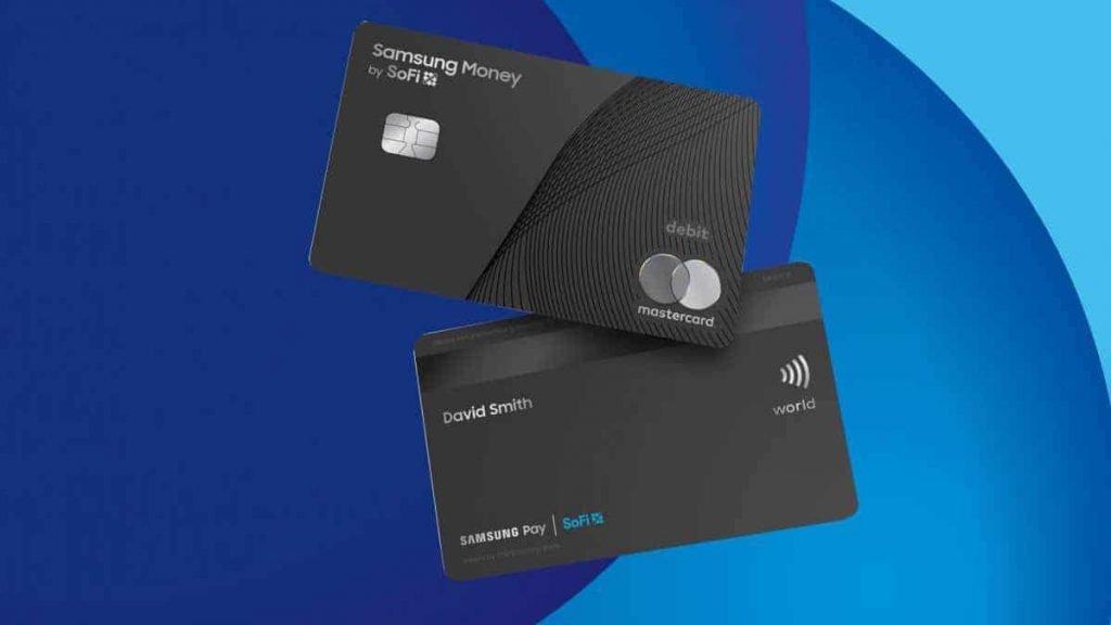 Cartão samsung: aprenda como solicitar e entrar em contato