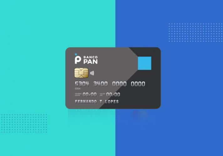 Cartão banco pan: descubra como solicitar e como entrar em contato