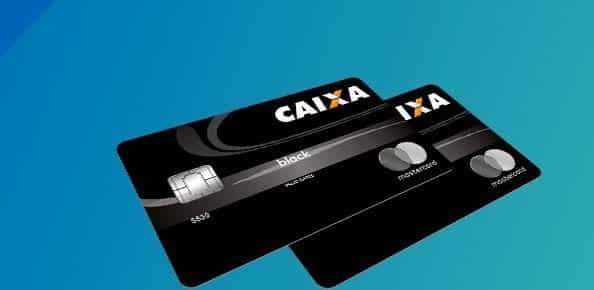 Conheça o cartão caixa mastercard black e todas as suas vantagens!