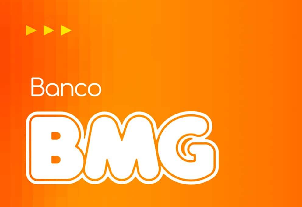 Cartão banco bmg: como solicitar e central de atendimento