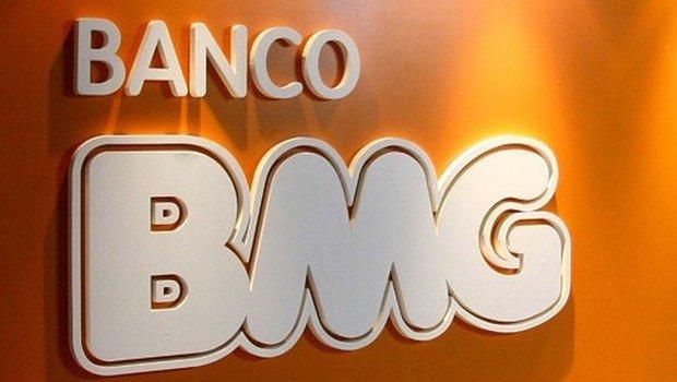 Conheça o cartão de crédito do banco bmg e sua conta digital