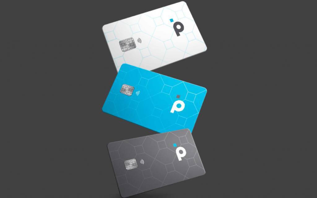 Conheça o banco pan e o seu cartão de crédito sem anuidade!