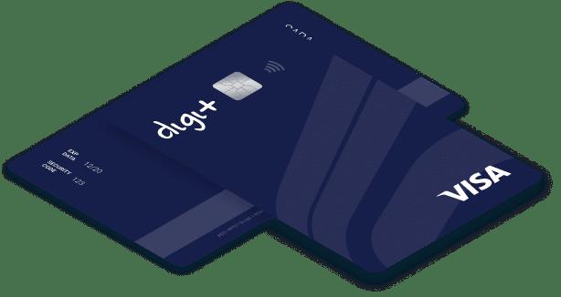 Cartão digimais: aprenda como solicitar e como entrar em contato!