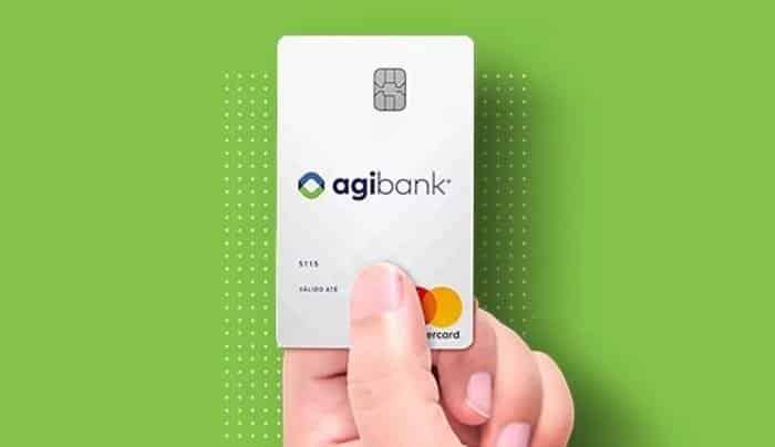 Cartão agibank: como solicitar e como entrar em contato