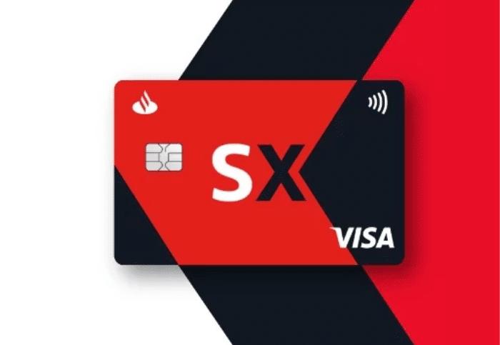 Cartão santander sx: aprenda como solicitar e como entrar em contato