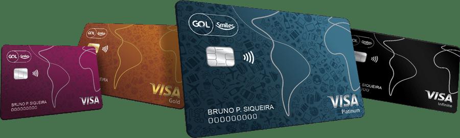 Cartão smiles do bb: aprenda como solicitar e entrar em contato!