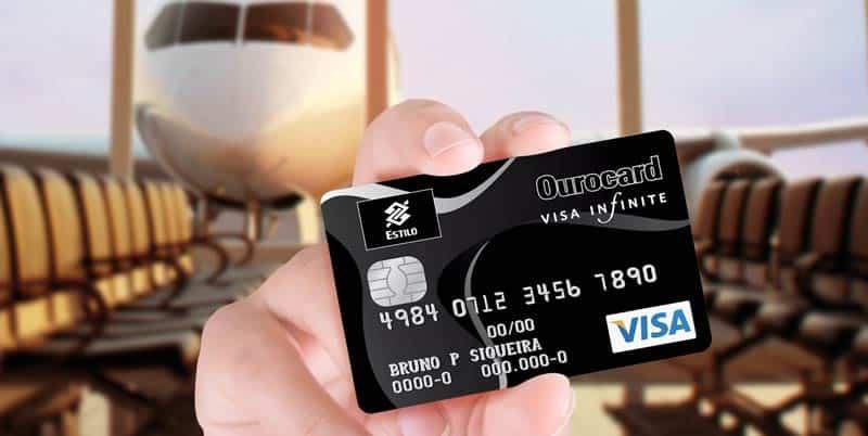 Cartão visa infinite: aprenda como solicitar e como entrar em contato!
