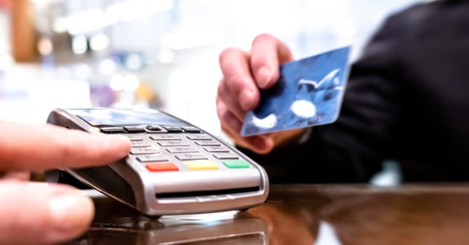 Cartão blubank: aprenda como solicitar e como entrar em contato