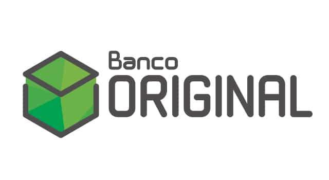 Conheça o cartão de crédito do banco original e suas vantagens!
