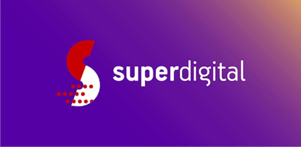 Conheça o cartão para negativados superdigital e sua conta digital!