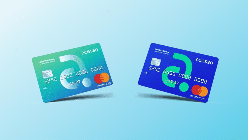 Cartão acesso: aprenda como solicitar esse cartão para negativados!