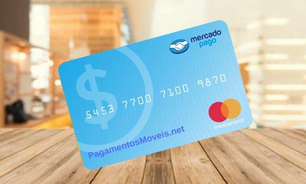Cartão mercado pago: aprenda como solicitar e como entrar em contato!