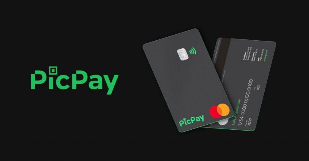 Cartão picpay: aprenda como solicitar e como entrar em contato!