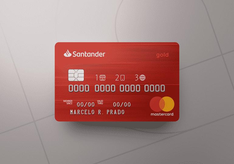 Cartão santander 1|2|3: aprenda como solicitar e como entrar em contato!