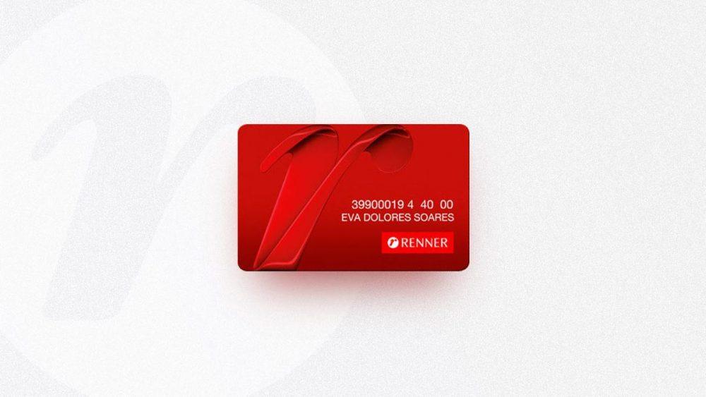 Cartão renner: conheça todas as vantagens de tê-lo!