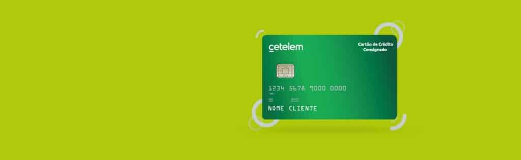 Cartão cetelem: aprenda como solicitar e como entrar em contato