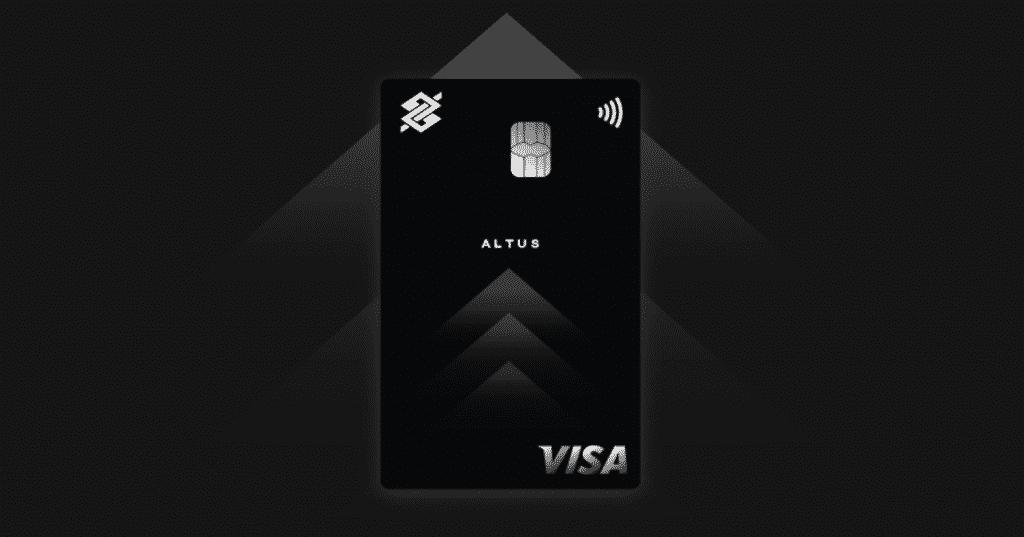 Conheça o cartão visa infinite e todas as suas vantagens!