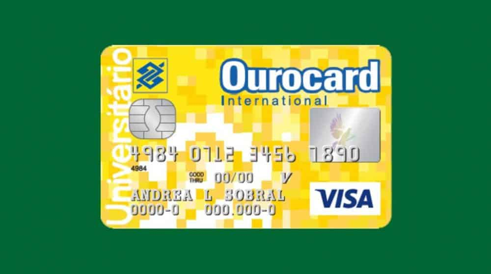 Cartão ourocard universitário: aprenda como solicitar e como entrar em contato