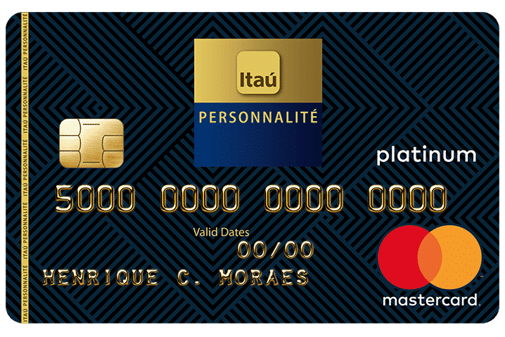 cartao de credito personnalite platinum mastercard 718x479 1