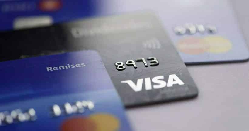 Cartão space money: aprenda como solicitar e como entrar em contato