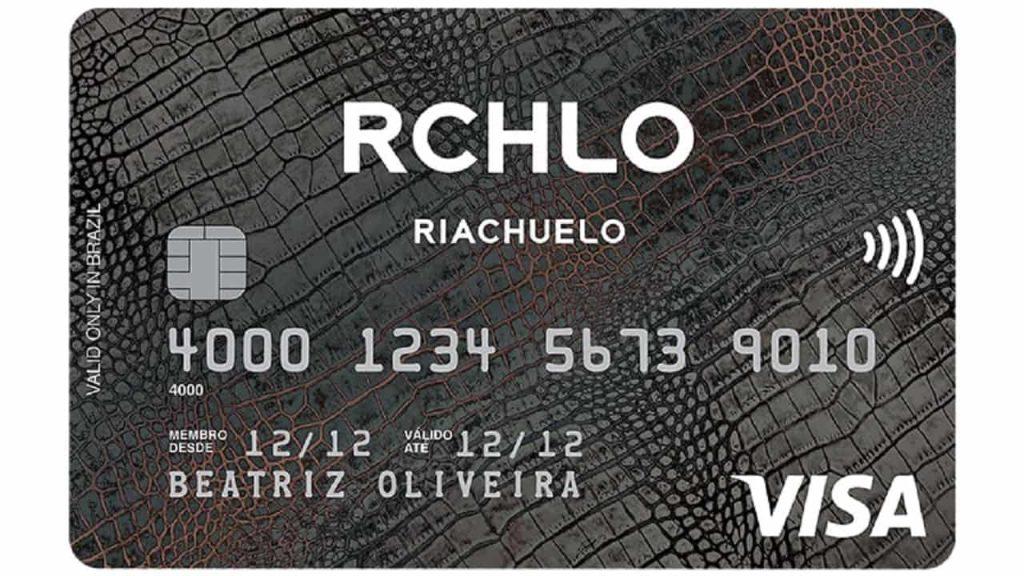Conheça o cartão riachuelo e descubra as principais vantagens