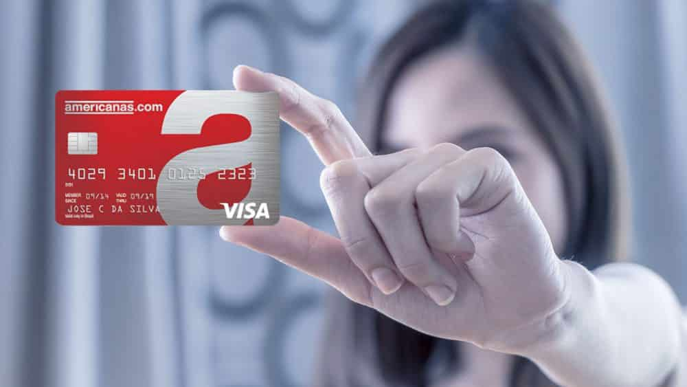 Cartão americanas: aprenda como solicitá-lo de maneira rápida e fácil!