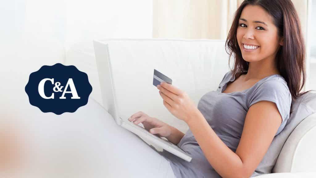 Cartão c&a: aprenda como solicitar e entrar em contato!