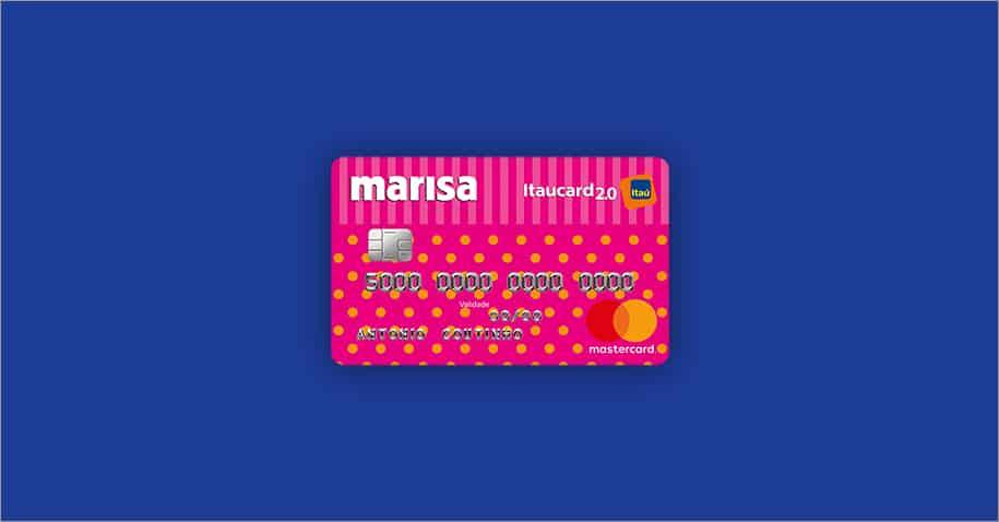 Gosta de comprar roupas? conheça o cartão marisa!