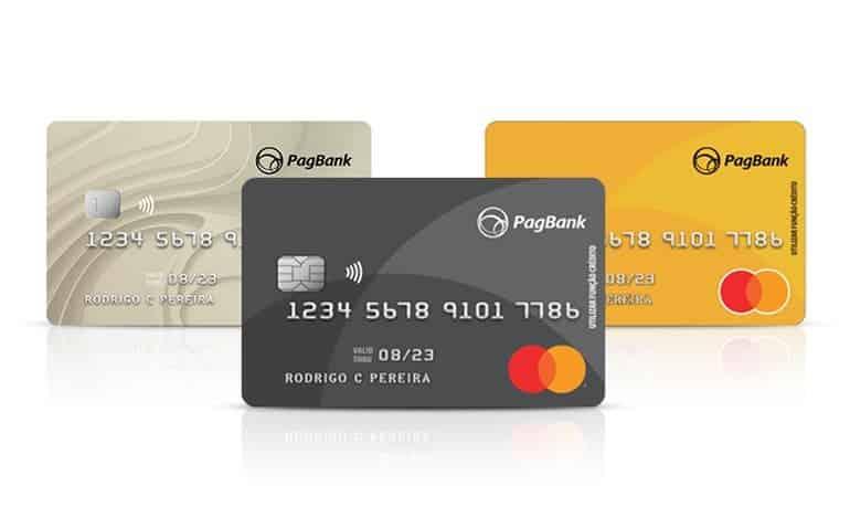 Cartão pagseguro: aprenda como solicitar e como entrar em contato