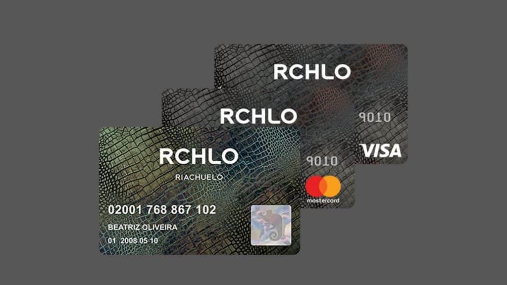 Cartão riachuelo: aprenda como solicitar e como entrar em contato