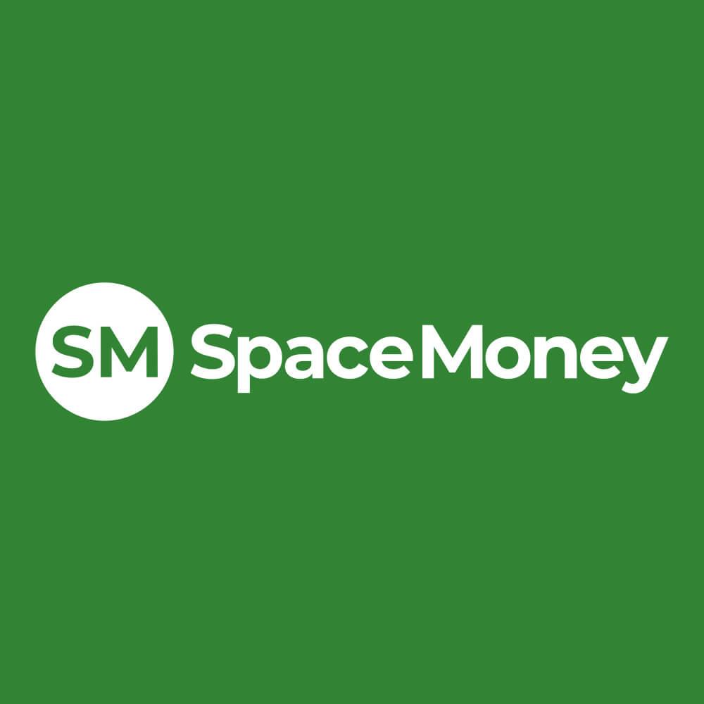 Cartão space money: conheça essa possibilidade para negativados!