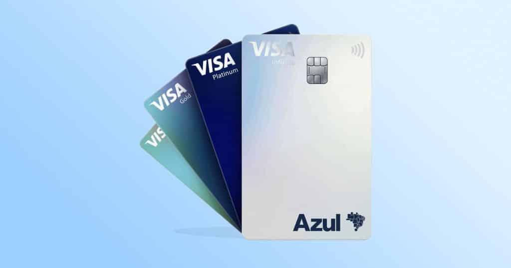 Cartão azul: aprenda como solicitar e como entrar em contato