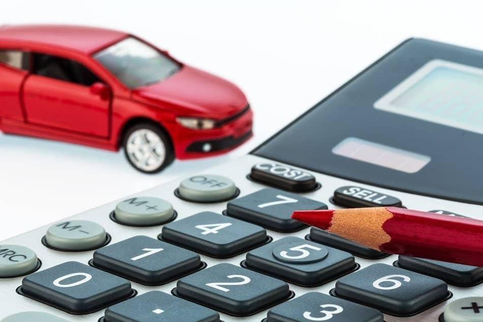 Financiamento de veículo: tudo o que você precisa saber sobre o assunto!