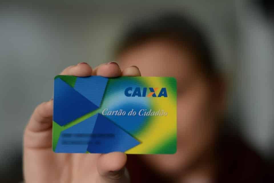 Cartão cidadão: descubra a sua importância aqui!