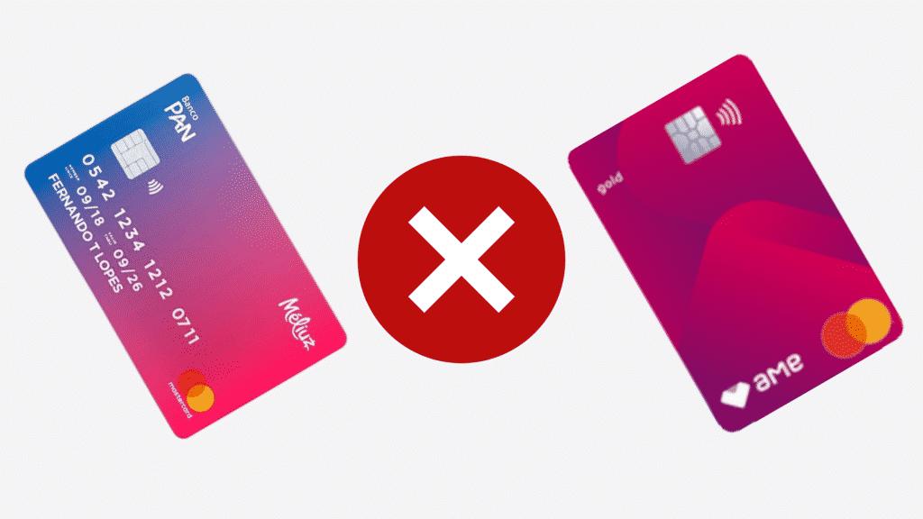 Méliuz ou ame? descubra qual melhor opção que oferece cashback!