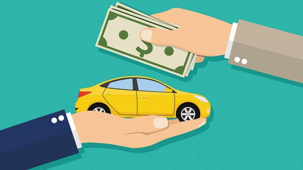 Financiamento de imóvel: tudo o que você precisa saber sobre o assunto!