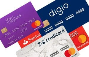 8 dicas para solicitar o melhor cartão de crédito
