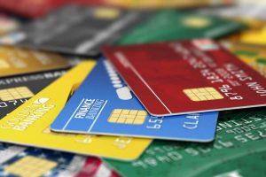 Cartão de crédito; confira as melhores dicas