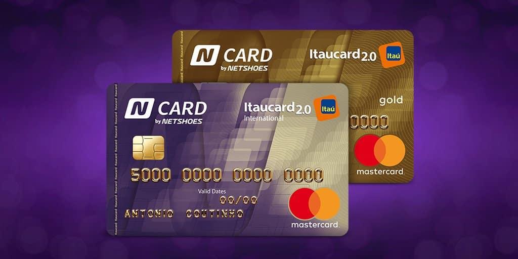 Cartão n card: conheça essa possibilidade que oferece descontos em produtos selecionados!