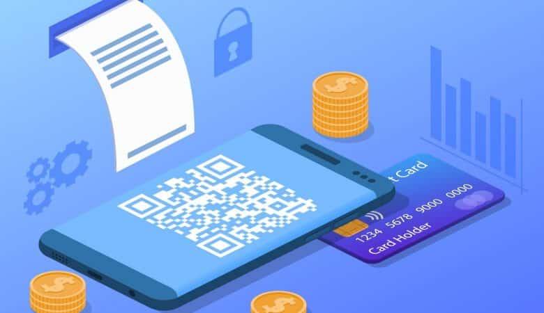 carteiras digitais