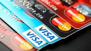 Bandeira visa: conheça os cartões de crédito