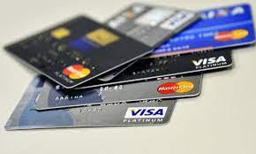 Descubra as 8 principais dicas para encontrar um bom cartão de crédito