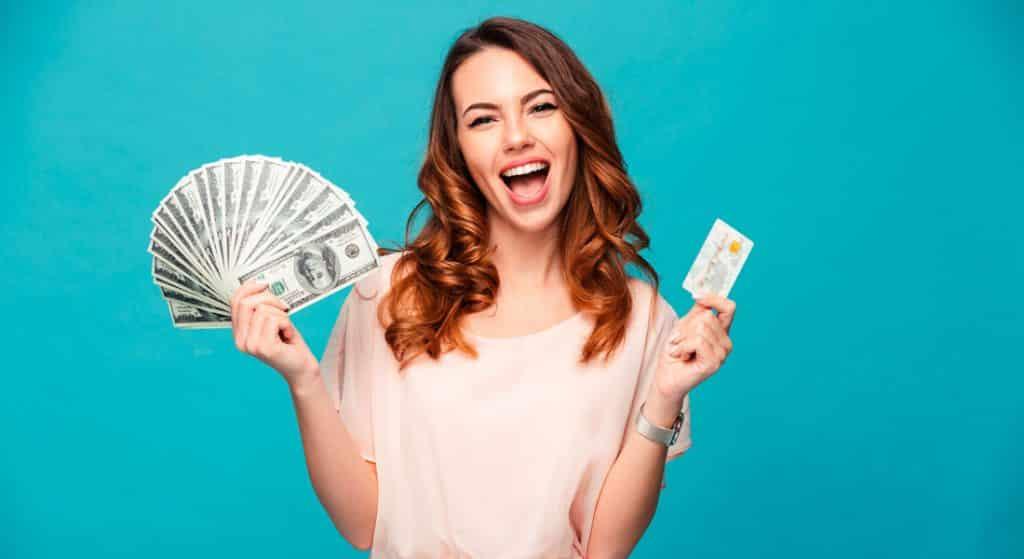 Empréstimo consignado e empréstimo pessoal: saiba todas as diferenças!