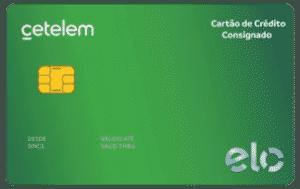 Conheça cartão cetelem