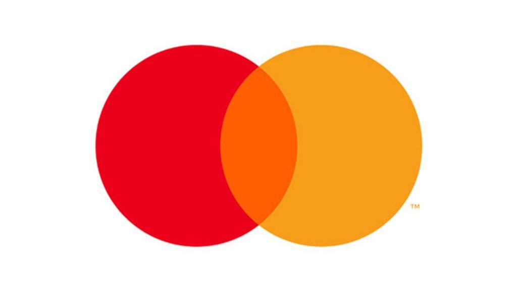 Conheça as melhores opções de cartão de crédito da bandeira mastercard!