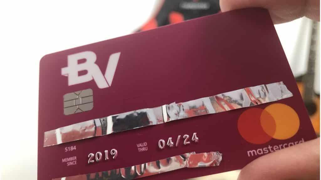 Cartão bv: descubra como solicitá-lo e como abrir uma conta!