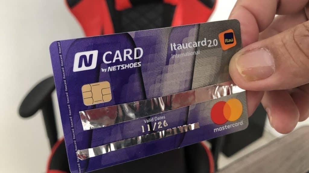 Cartão n card: descubra como solicitá-lo e como contatá-lo