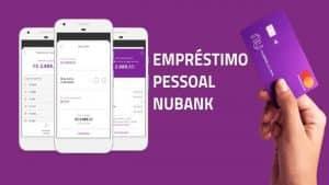 Empréstimo nubank: saiba tudo sobre essa possibilidade