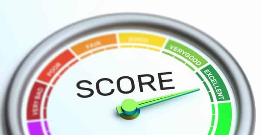 Score serasa: saiba tudo o que precisa sobre essa ferramenta!